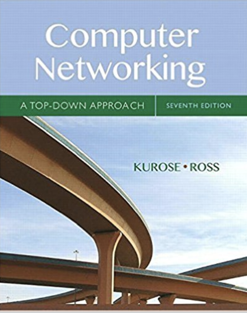 introduction to networking midterm