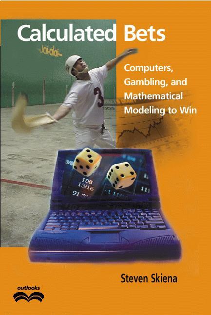 Sports betting mathematical models sports betting odds checker